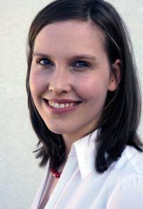 Karina Schenke