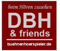 0_DBH&friends_SchriftzugKlein2