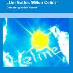 Celine_Cover