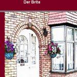 DerBrite_Cover