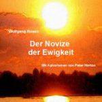 DBH_Novize_epubli_CoverVorne