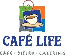 logo-cafe-life