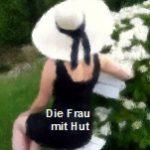 Anna_FrauMitHut_epubli_CoverVorne