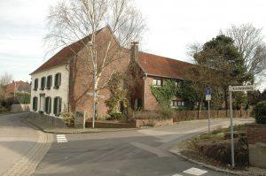 Vorlesewerkstatt: Workshop im Vierkanthof @ Vierkanthof Peek | Linnich | Nordrhein-Westfalen | Deutschland